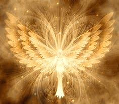 CHANNELING energie du coeur praticienne energéticienne reiki bars acces consciousness noellia chami