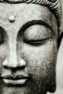 image buddha mikao usui praticienne énergéticienne noellia chami séance de reiki usui initiation canalisation channeling énergie universelle de vie