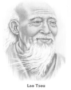 lao tseu chandler reiki lahochi energéticienne toulouse noellia chami canalisation channeling énergie