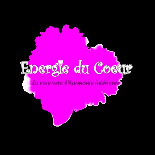ENERGIE DU CŒUR